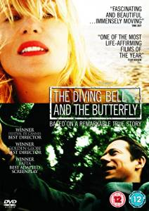 diving-bell-and-butterfly