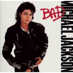 "Michael Jackson....""Who's Bad?"""