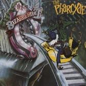 Bizarre Ride II The Pharcyde (1998)
