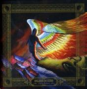 Bliss N Eso - Flying Colours