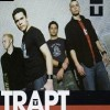 Trapt –Headstrong