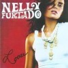 Nelly Furtado – Wait For You