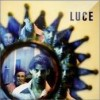 Luce – Good Day