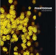 Phantogram - Eyelid Movies