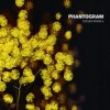 Phantogram – When I'm Small