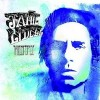 Jamie Lidell – Multiply