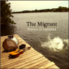 The Migrant – In The Sun