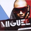 Miguel Jontel – All I Want Is You (Feat. J Cole)