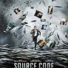 FILM – Source Code