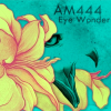 AM444 – Eye Wonder