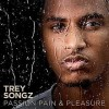 Trey Songz – Unusual ft. Drake