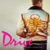 Kavinsky – Nightcall (Drive Soundtrack)