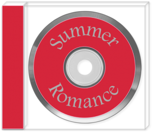 Summer Romance - The Soundtrack