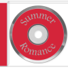 Summer Romance – The Soundtrack