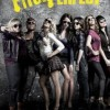 FILM – Pitch Perfect