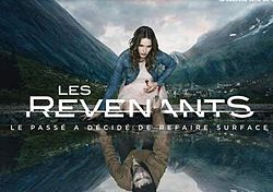 "The Returned (""Les Revenants"", 2013)"